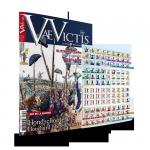 VaeVictis no. 146 Hondschoote 1793