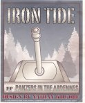 Iron Tide: Panzers in the Ardennes