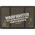 Warfighter Modern - Expansion #09 Footlocker, 2nd Edition
