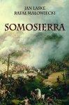 Somosierra
