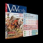 VaeVictis no. 156 Warburg 1760