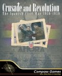 Crusade and Revolution