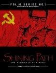 Folio Series No. 1: Shining Path