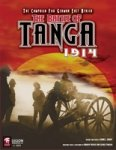 The Battle of Tanga 1914
