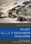 Wojny z Saddamem Husajnem