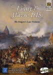 Ligny and Wavre 1815
