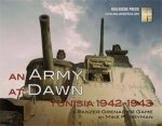 An Army at Dawn: Tunisia 1942-1943