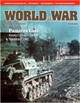 World at War #45 Panzers East