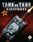 Tank on Tank: Eastfront