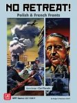 No Retreat! Polish & French Fronts
