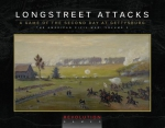 Longstreet Attacks (boxed)