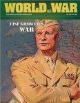 World at War #60 Eisenhower's War