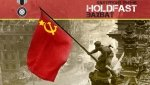 HoldFast - Eastfront 1941-45