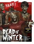 Yaah! #2 Dead of Winter
