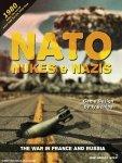 NATO, NUKES & NAZIS 2