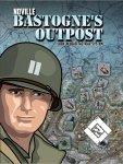 Noville Bastogne's Outpost 2nd edition