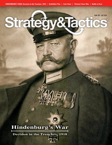 the history and features of the hinderburg In 1916, hindenburg, by then a field marshal, succeeded general falkenhayn as commander of all german armies ludendorff was made quartermaster general subsequently, the two men became virtual dictators of germany, intervening in civilian affairs, regulating labor, and mobilizing the rest of the economy for total warfare.