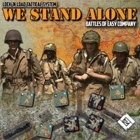 LnLT: Heroes of Normandy: We Stand Alone