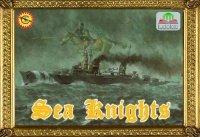Sea Knights