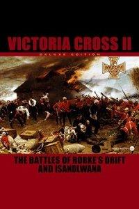 Victoria Cross II Deluxe