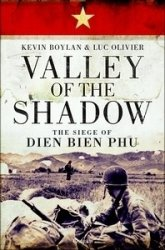 Valley of the Shadow (GENERAL MILITARY)