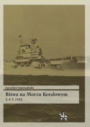 Bitwa na Morzu Koralowym 2-8 V 1942