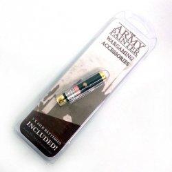Wargaming Accessories Laser Pointer Line Target Lock