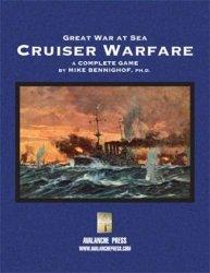 Great War at Sea: Cruiser Warfare