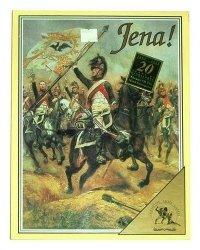 Jena!
