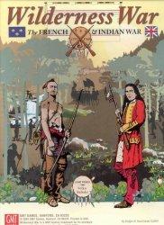 Wilderness War 2015 Edition