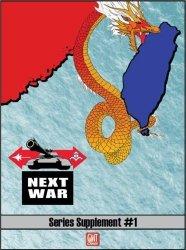 Next War: Supplement #1