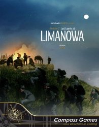 Red Poppies Campaigns: Vol. 2 Limanowa