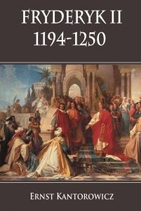 Fryderyk II 1194-1250