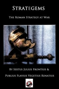 Strategems Paperback