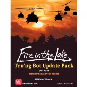 Fire in the Lake Tru'ng Bot Update Pack