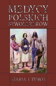 Medycy polskich szwoleżerów