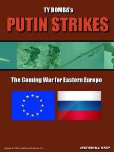 Putin Strikes