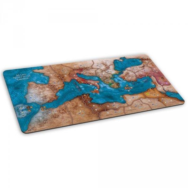 Mare Nostrum - Giant Map
