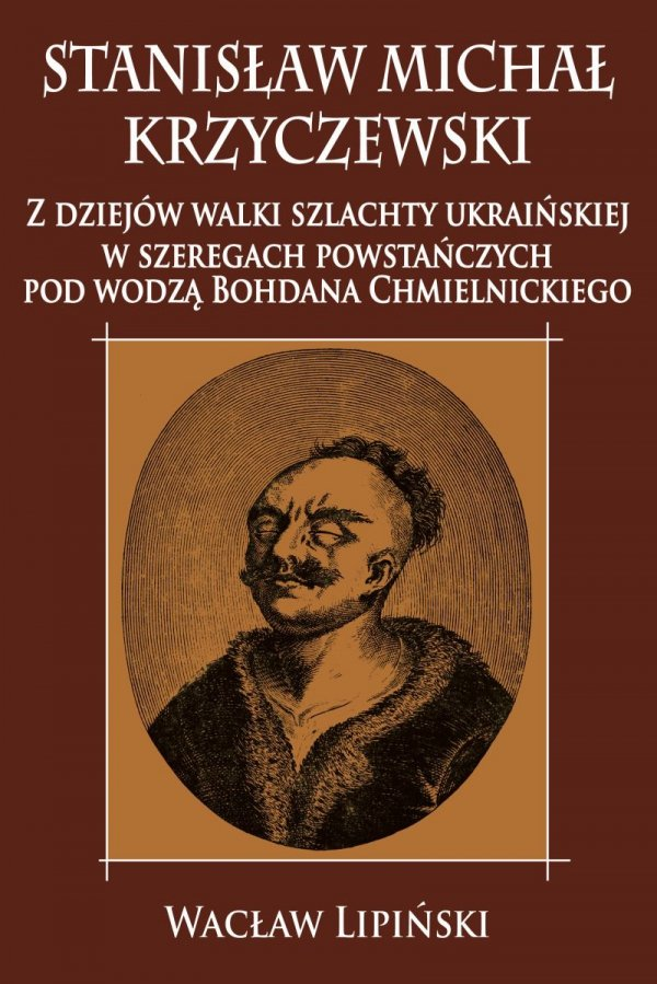 Stanisław Michał Krzyczewski