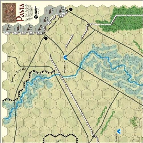 Pavia: Climax of the Italian Wars