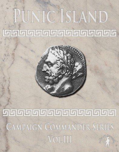 Punic Island
