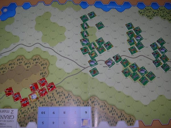 VaeVictis no. 81 Epées et hallebardes 1315-1476