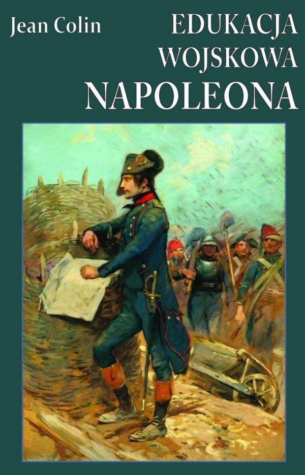 Edukacja wojskowa Napoleona