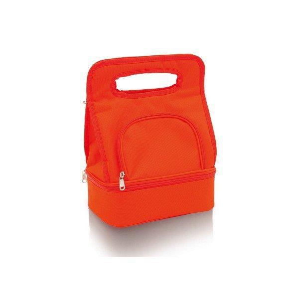 Torba mini-lodówka z przegrodami 143515 (1 L)