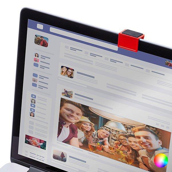 Zakrywka na kamerę komputerową 145740