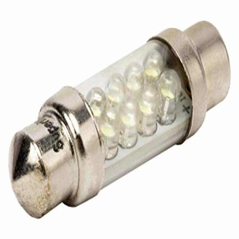 Żarówka Superlite LED (36 mm)
