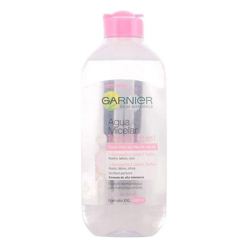 Woda Micelarna Skin Naturals Garnier