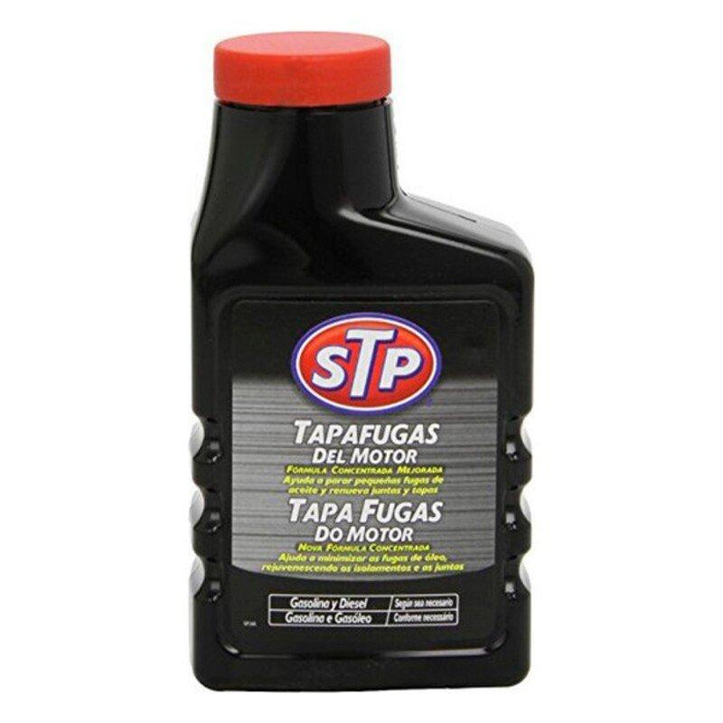 Oil seals STP (300ml)