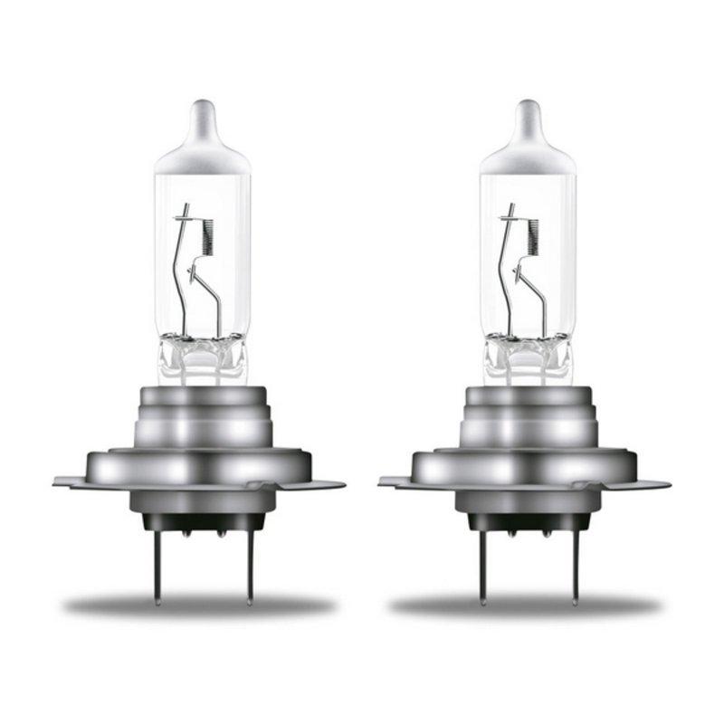 Automotive Bulb Osram 64210ULT-01B H7 12V 55W