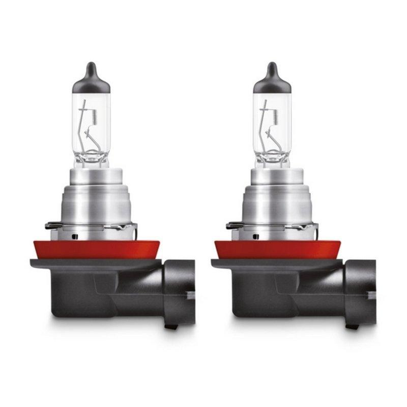 Automotive Bulb Osram 64212 H8 12V 35W